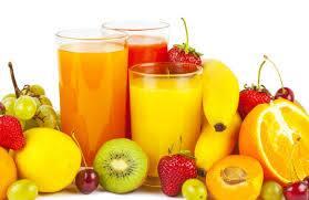 Suco natural - 1 litro