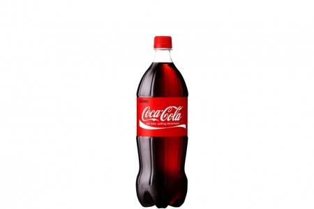 Refrigerante 2 l - coca-cola