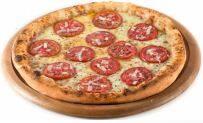 Napolitana 30% off | 35cm - 8 fatias