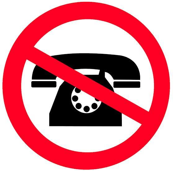 Deixe seu telefone no campo observações