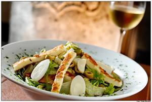 1759. Salada Sertão