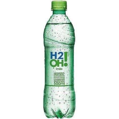 H2Oh 500ml