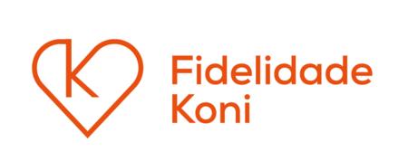 Olá clientes | fidelidade.koni.com.br