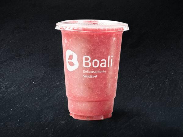 Sucos naturais 400 ml
