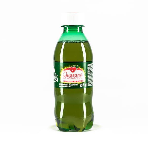 Refrigerante sabores 237 ml