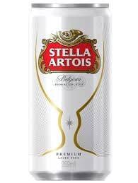 Stella 269ml