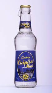 Caipira mini 275ml