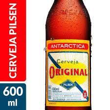 Original 600ml