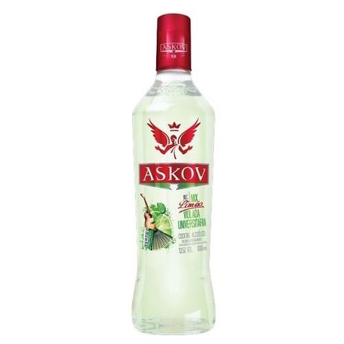 Askov limão
