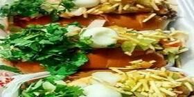 Combo 1 - trio hot dogs du pabllo (nao trabalhamos com molhos industrializados, so usamos maionese caseira)