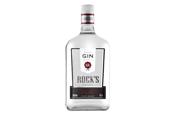 Gin Rock´s