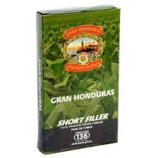 Charuto Gran Honduras (unidade)
