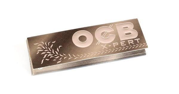 Seda OCB X-Pert