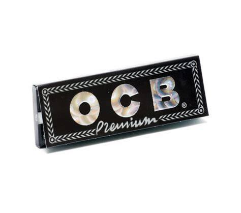 Seda OCB Premium