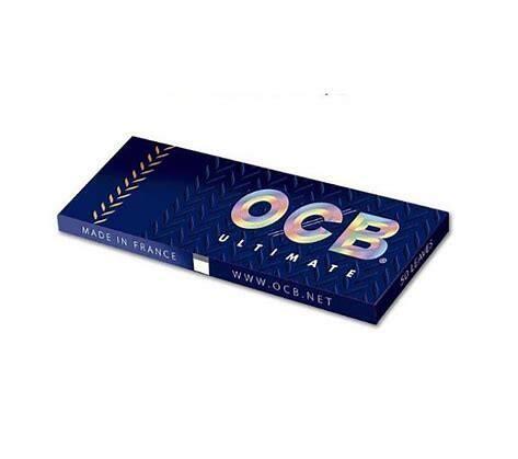 Seda OCB Ultimate
