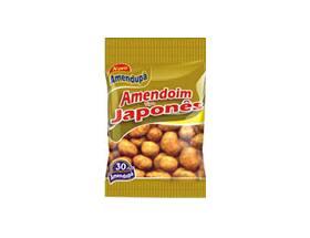 Amendoim japonês 30g