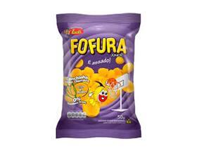 Fofura Churrasco 100g