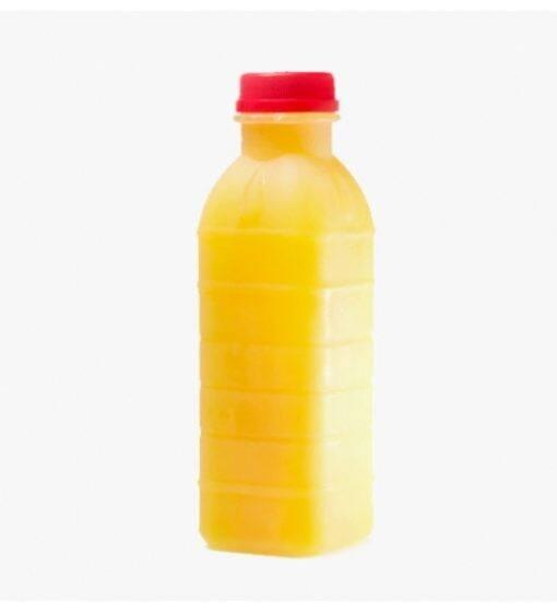 Suco de Laranja  500 ml