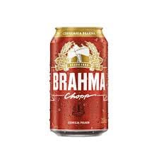 Brahma lata