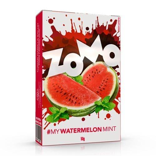 Essencia zomo watermelon