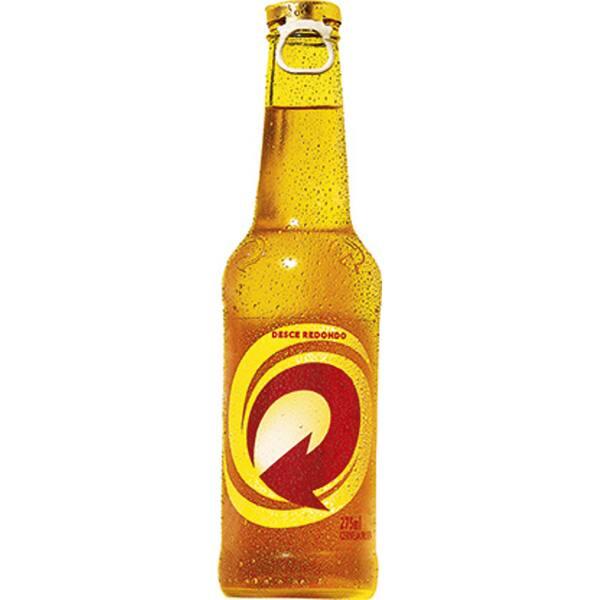 Cerveja Skol 275ml