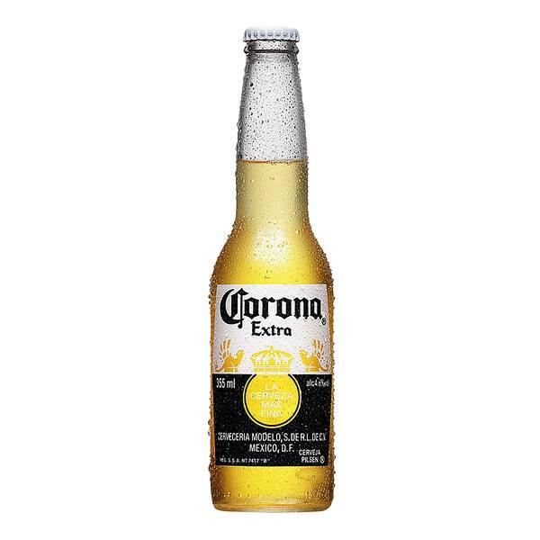Cerveja Corona 355ml
