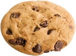 Cookies -  Unitário