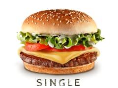102 - bispo's single