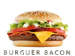 103 - bispo's burger bacon