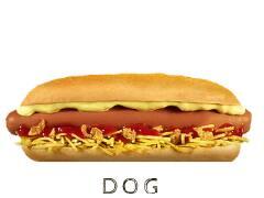 123 - bispo's dog