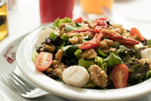 Salada Bella