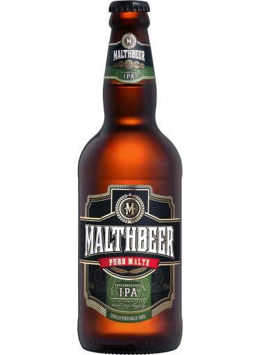 Malthbeer Ipa