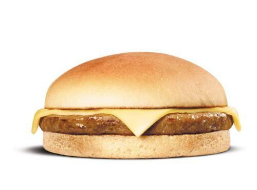 09 - Burger Kids