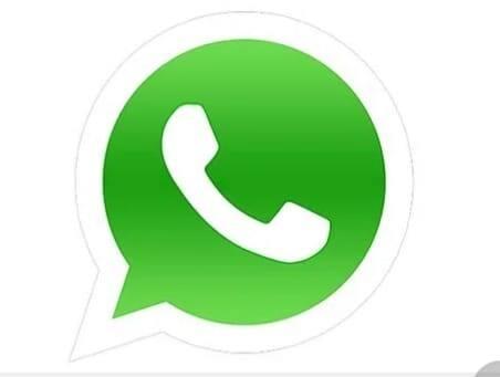 Faça seu pedido pelo whatsapp e pague menos!!!