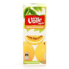 Sucos Del Valle