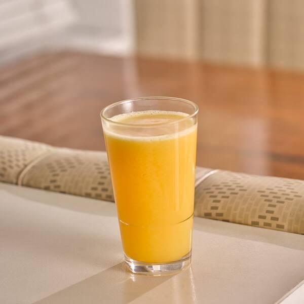 Top juices