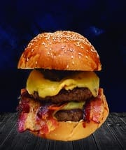 03 - double tasty-(burger de costela 170g).