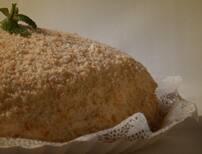 Torta sacrapantina