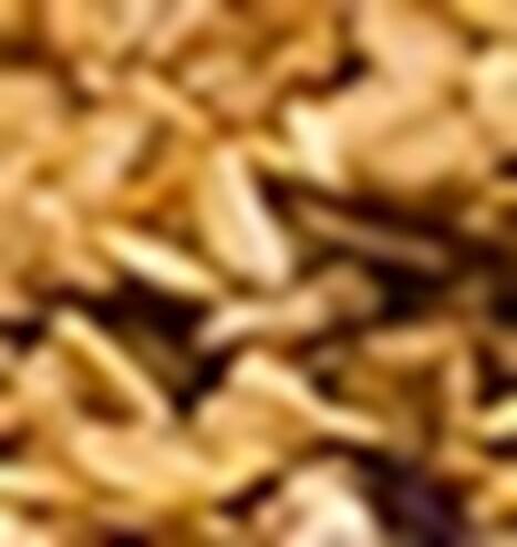 Granola diet