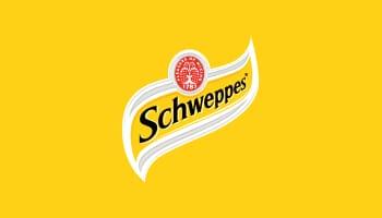 Schweppes 1,5 litro