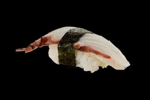 103015 - sushi tako - 2 unidades