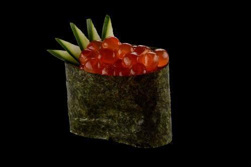 103021 - sushi ikura - 2 unidades