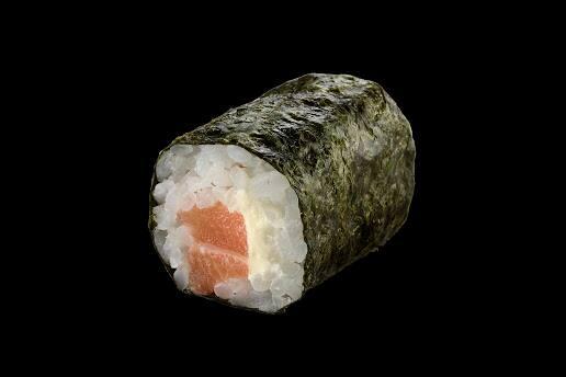 101502 - shakemaki com cream cheese - 8 unidades