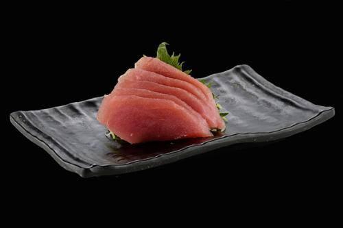 104004 - sashimi atum - 5 unidades