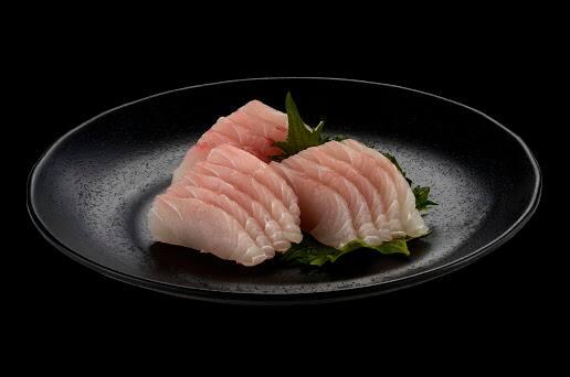 104008 - sashimi robalo - 15 unidades