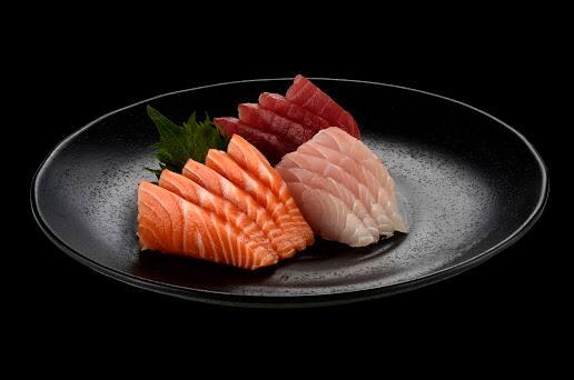 104010 - sashimi misto