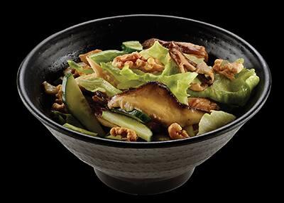 101008 salada thai