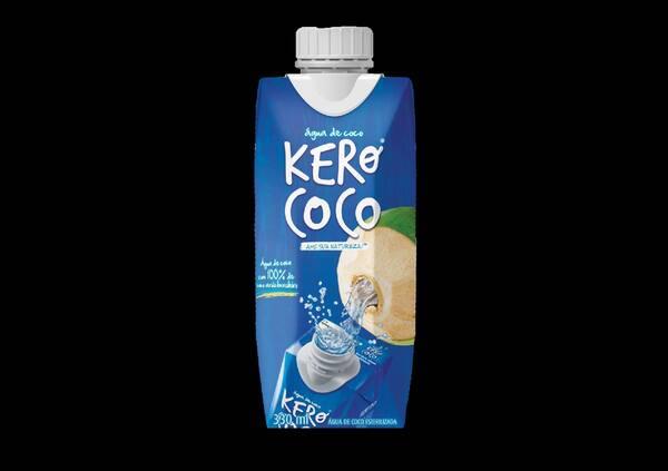 100007 - água de coco