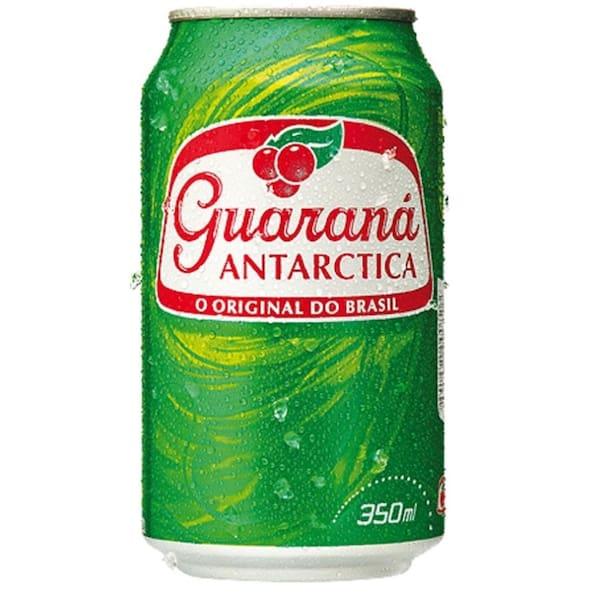 126 - guaraná (lata)
