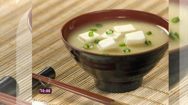 02 - missoshiro com tofu